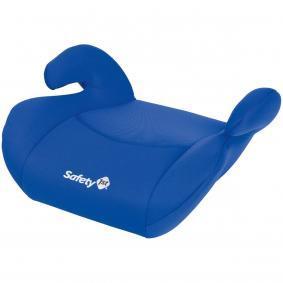 Poduszka podwyższająca na fotel Waga dziecka: 15-36kg 85348842