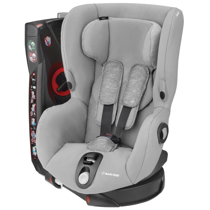 Kindersitz 8608712110 MAXI-COSI 8608712110 in Original Qualität
