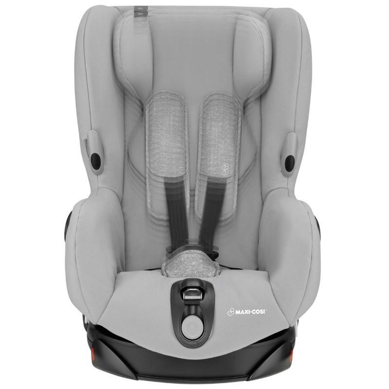 Kindersitz MAXI-COSI 8608712110 Erfahrung