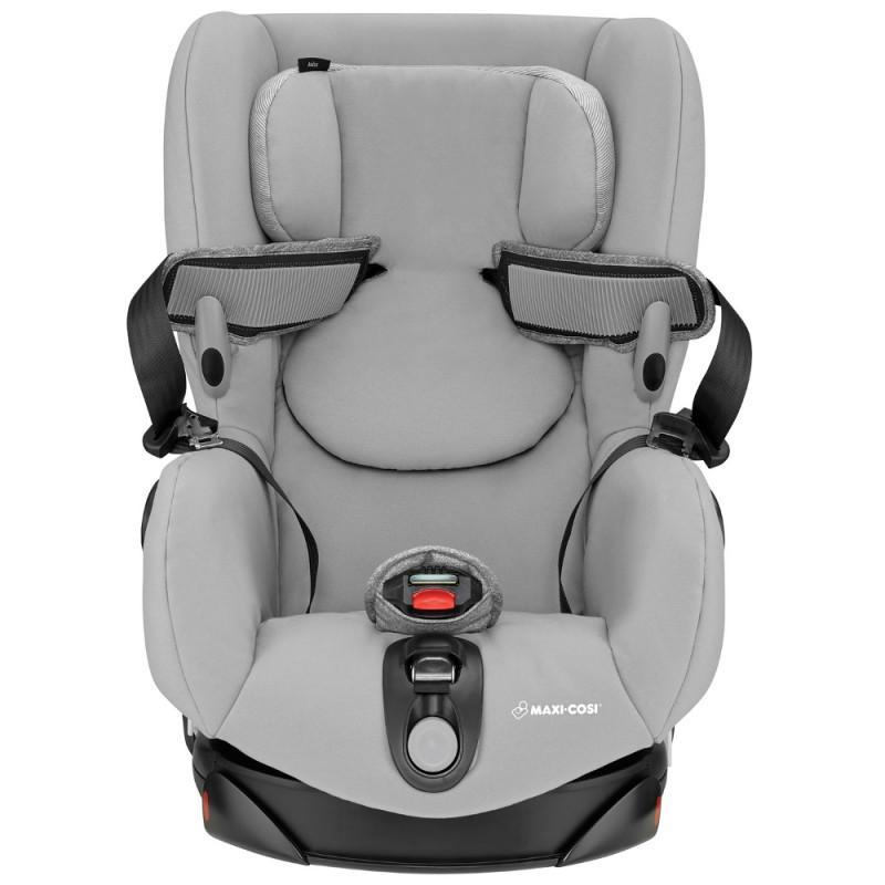 Kindersitz MAXI-COSI 8608712110 3220660285037