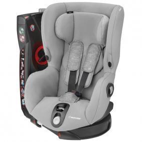 Asiento infantil Peso del niño: 9-18kg, Arneses de asientos infantiles: Cinturón de 5 puntos 8608712110