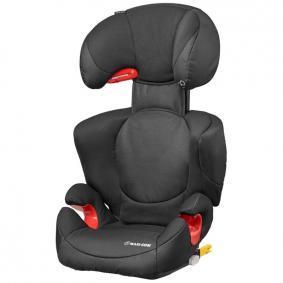 Assento de criança Peso da criança: 15-36kg, Cintos de segurança para crianças: Não 8756392320