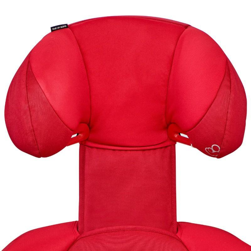Kindersitz MAXI-COSI 8756393320 Erfahrung