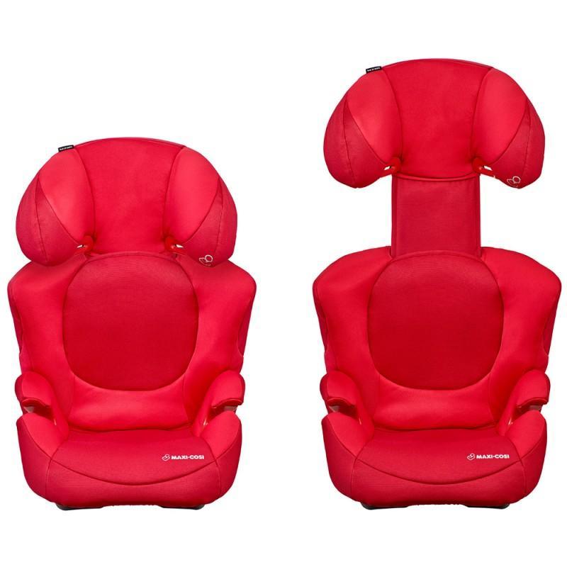 Kindersitz MAXI-COSI 8756393320 8712930130277