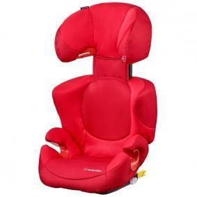 Kinderstoeltje Gewicht kind: 15-36kg, Veiligheidsgordel kinderstoel: Nee 8756393320