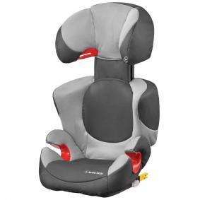 Kindersitz MAXI-COSI Rodi XP FIX 8756401320