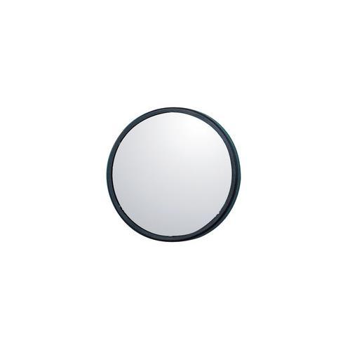 Spegel för döda vinkeln 65562 LAMPA 65562 original kvalite