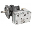 OEM Kompressor, Druckluftanlage RMP4123520080 von MOTO-PRESS