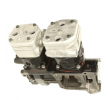 OEM Kompressor, Druckluftanlage RMP51541006007 von MOTO-PRESS