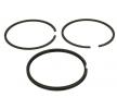 OEM Kolbenringsatz RMP7279403 von MOTO-PRESS