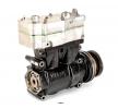 OEM Kompressor, Druckluftanlage RMP912518003/40 von MOTO-PRESS
