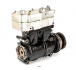 OEM Compressor, compressed air system RMP912518003/40 from MOTO-PRESS