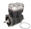 OEM Compressor, compressed air system RMPLK4936 from MOTO-PRESS
