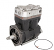 OEM Compresor, sistema de aire comprimido RMPLK4936 de MOTO-PRESS