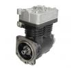 OEM Kompressor, Druckluftanlage RMPLK4941 von MOTO-PRESS