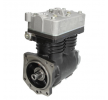 OEM Compressor, compressed air system RMPLK4941 from MOTO-PRESS