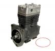 OEM Kompressor, Druckluftanlage RMPLP4815 von MOTO-PRESS