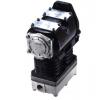 OEM Kompressor, Druckluftanlage RMPLP4845 von MOTO-PRESS