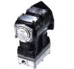 OEM Compresor, sistema de aire comprimido RMPLP4851 de MOTO-PRESS