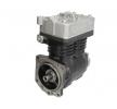 OEM Kompressor, Druckluftanlage RMPLP4965 von MOTO-PRESS