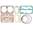 OEM Repair Kit, compressor RMPSK21.0 from MOTO-PRESS