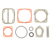 OEM Reparatursatz, Kompressor RMPSK4.4 von MOTO-PRESS
