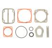 OEM Repair Kit, compressor RMPSK4.4 from MOTO-PRESS