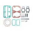 OEM Reparatursatz, Kompressor RMPSK41.4 von MOTO-PRESS