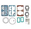 OEM Ремонтен комплект, компресор RMPSK42.4 от MOTO-PRESS