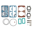 OEM Repair Kit, compressor RMPSK42.4 from MOTO-PRESS