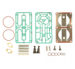 OEM Ремонтен комплект, компресор RMPSK44.5 от MOTO-PRESS