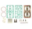 OEM Repair Kit, compressor RMPSK44.5 from MOTO-PRESS