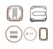 OEM Repair Kit, compressor RMPSK50.4 from MOTO-PRESS