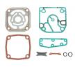 OEM Repair Kit, compressor RMPSM11.2 from MOTO-PRESS