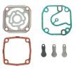 OEM Repair Kit, compressor RMPSM7.2 from MOTO-PRESS