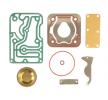 OEM Repair Kit, compressor RMPSW13.4 from MOTO-PRESS