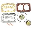 OEM Repair Kit, compressor RMPSW24.0 from MOTO-PRESS