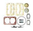 OEM Repair Kit, compressor RMPSW24.4 from MOTO-PRESS