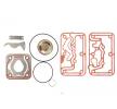 OEM Repair Kit, compressor RMPSW28.5 from MOTO-PRESS