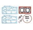 OEM Repair Kit, compressor RMPSW30.4 from MOTO-PRESS