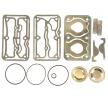 OEM Repair Kit, compressor RMPSW31.4 from MOTO-PRESS