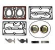 OEM Repair Kit, compressor RMPSW33.4 from MOTO-PRESS
