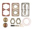 OEM Repair Kit, compressor RMPSW37.4 from MOTO-PRESS