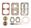 OEM Juego de reparación, compresor RMPSW37.4 de MOTO-PRESS
