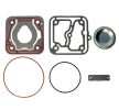 OEM Repair Kit, compressor RMPSW38.4 from MOTO-PRESS