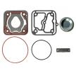 OEM Repair Kit, compressor RMPSW38.4 from MOTO-PRESS