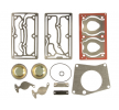 OEM Repair Kit, compressor RMPSW39.4 from MOTO-PRESS