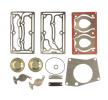 OEM Repair Kit, compressor RMPSW39.4 from MOTO-PRESS