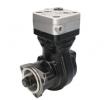 OEM Kompressor, Druckluftanlage SW18.004.00 von MOTO-PRESS