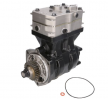 OEM Compressor, compressed air system SW21.000.00 from MOTO-PRESS